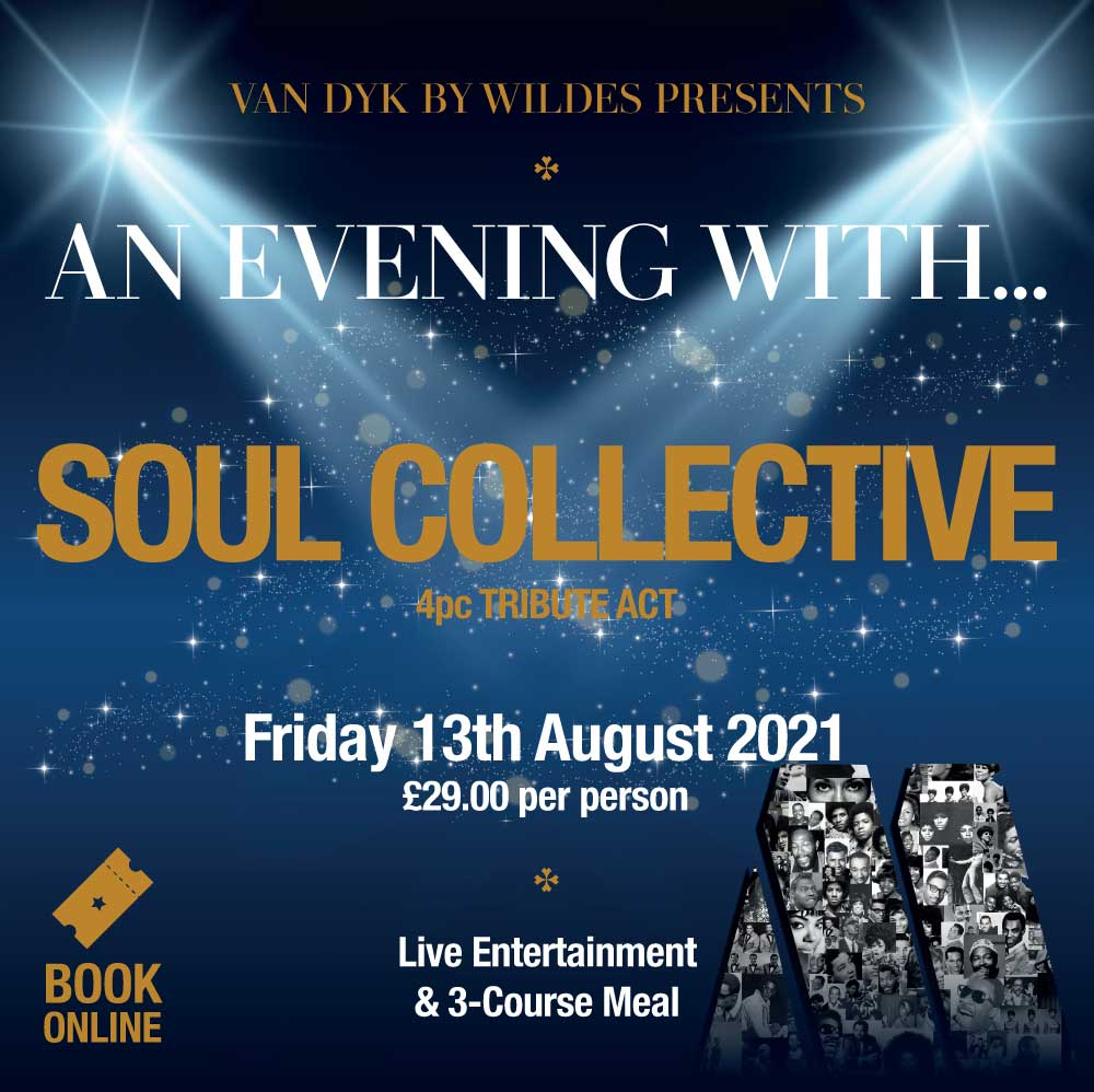 Soul Town Collective